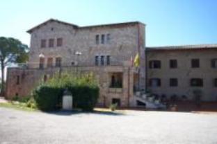 Assisi Garden Hotel