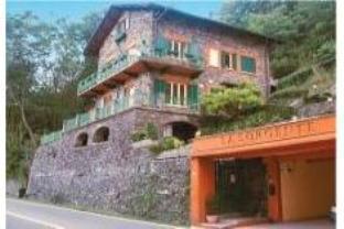 Elvezia Hotel