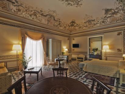 Photo from hotel Hotel Moderno Esteli