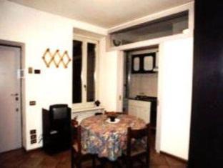 In Riva Al Lago Guest House Como - Suite Room