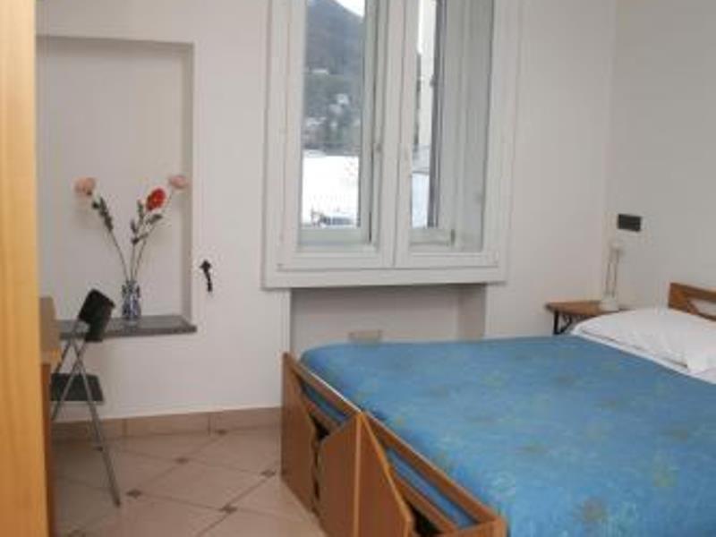In Riva Al Lago Guest House - Como
