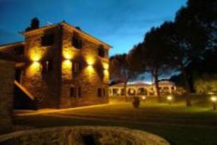 Relais La Corte Dei Papi Hotel