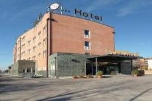 Hotel Il Duca d Este