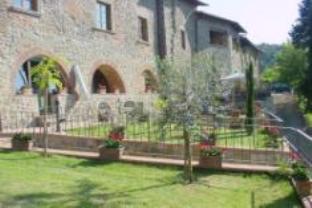 Residence Il Gavillaccio