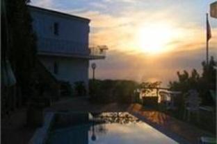 Hotel Poggio del Sole