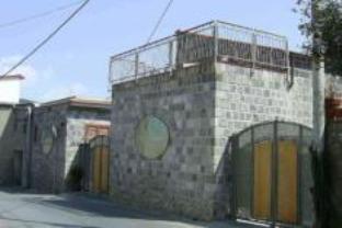 Olga's Residence Relais