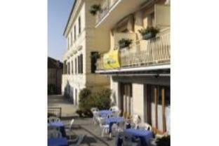 Eva La Romantica Hotel