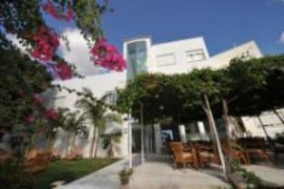 Relais Valle Dell'Idro Hotel