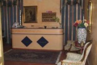 Antonello Salotti Carmignano.Palermo Hotel Reservations 82 Hotels In Palermo