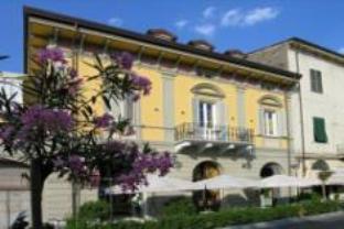 Palazzo Guiscardo Hotel