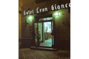 Leon Bianco Hotel