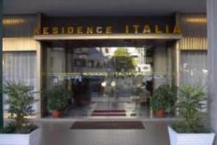 Albergo Residence Italia