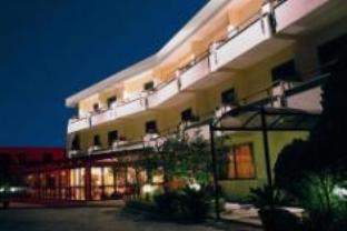 Hotel Solfatara