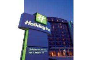 Holiday Inn Ravenna