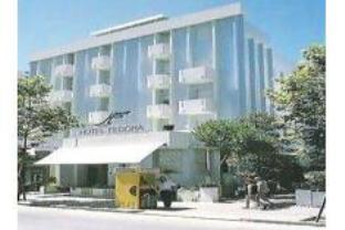 Hotel Fedora Rimini