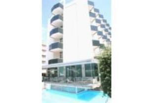 Patrizia Resort Hotel