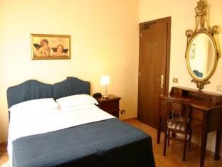 Hotel Caracciolo Rome