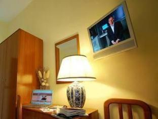 Hotel Felice Rome - Hotel interieur
