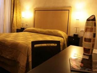 Intown Luxury House Rome - Double Room