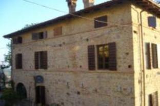 Antico Borgo Di Tabiano Castello Hotel