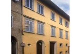 B And B Palazzo Al Torrione 2