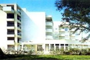 Hotel Duchi della Rovere