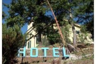 Relais San Rocco Hotel