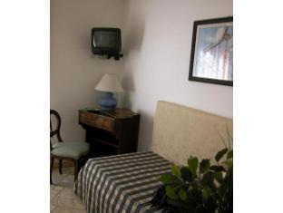 Siena Hospitality Hotel