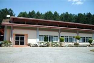 Parco Hotel Granaro