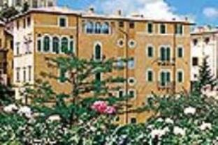 Palazzo Dragoni Residenza D'Epoca