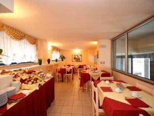 Art Hotel Guala Residence