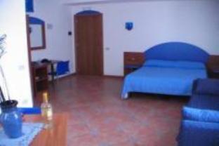 Sogni Nel Blu Hotel