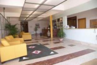 Ericevalle Hotel