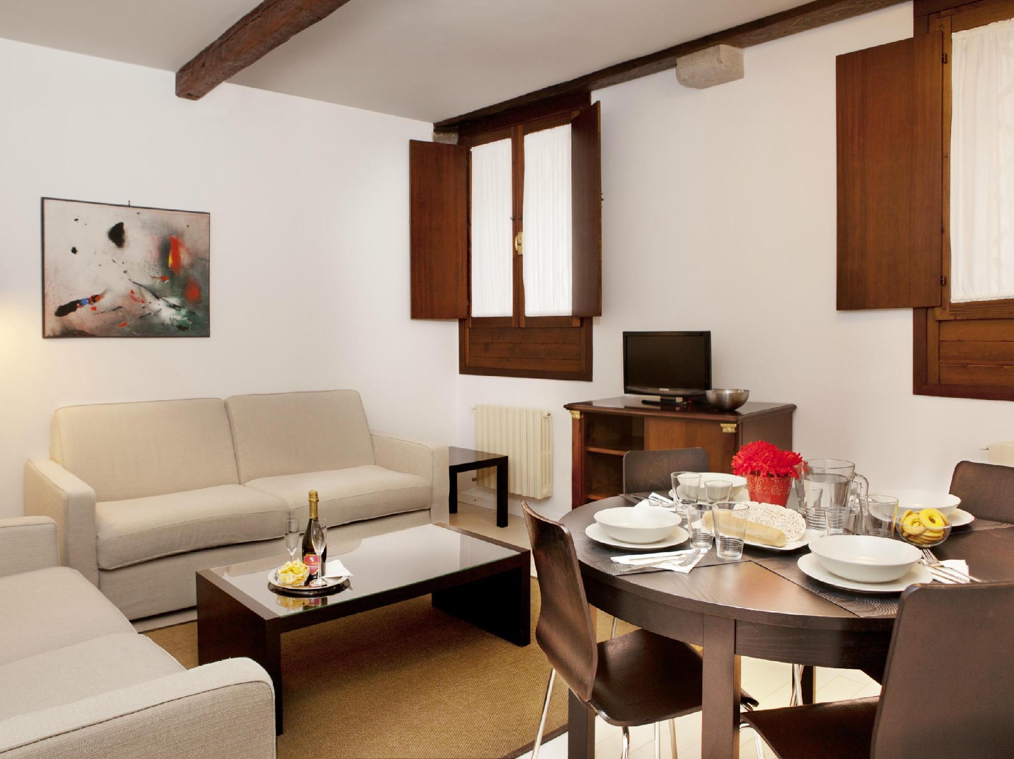 Residenza Ca' Foscolo