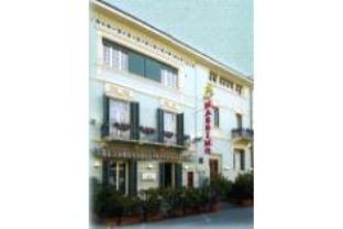 Hotel Massimo