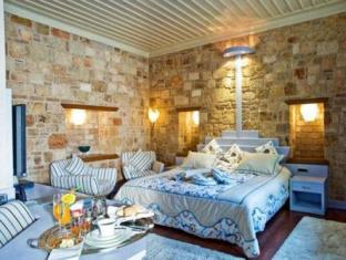 Puding Suite Antalya - Guest Room
