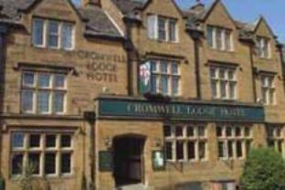 Cromwell Lodge Hotel