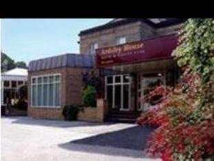 Best Western Ardsley House Hotel