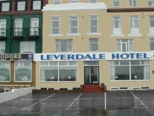 Leverdale Hotel