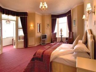 Park House Hotel - hotel Blackpool