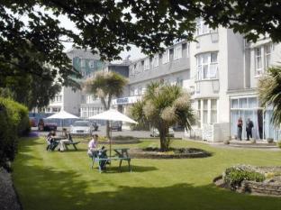 Heathlands Hotel Bournemouth