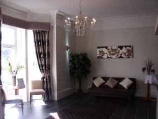 The Croham Hotel Bournemouth - Interior