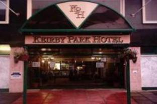 The Keirby Inn Hotel