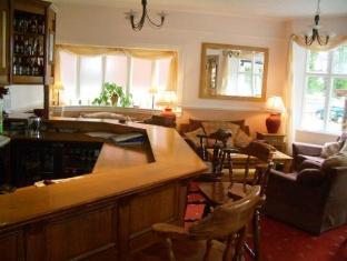 Alton Lodge Chester - Bar/ Salón