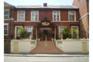 Rangemoor Park Hotel