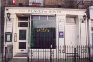 Blakes Of Dover Hotel