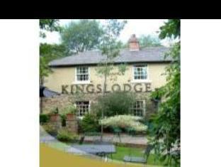 Kings Lodge Hotel