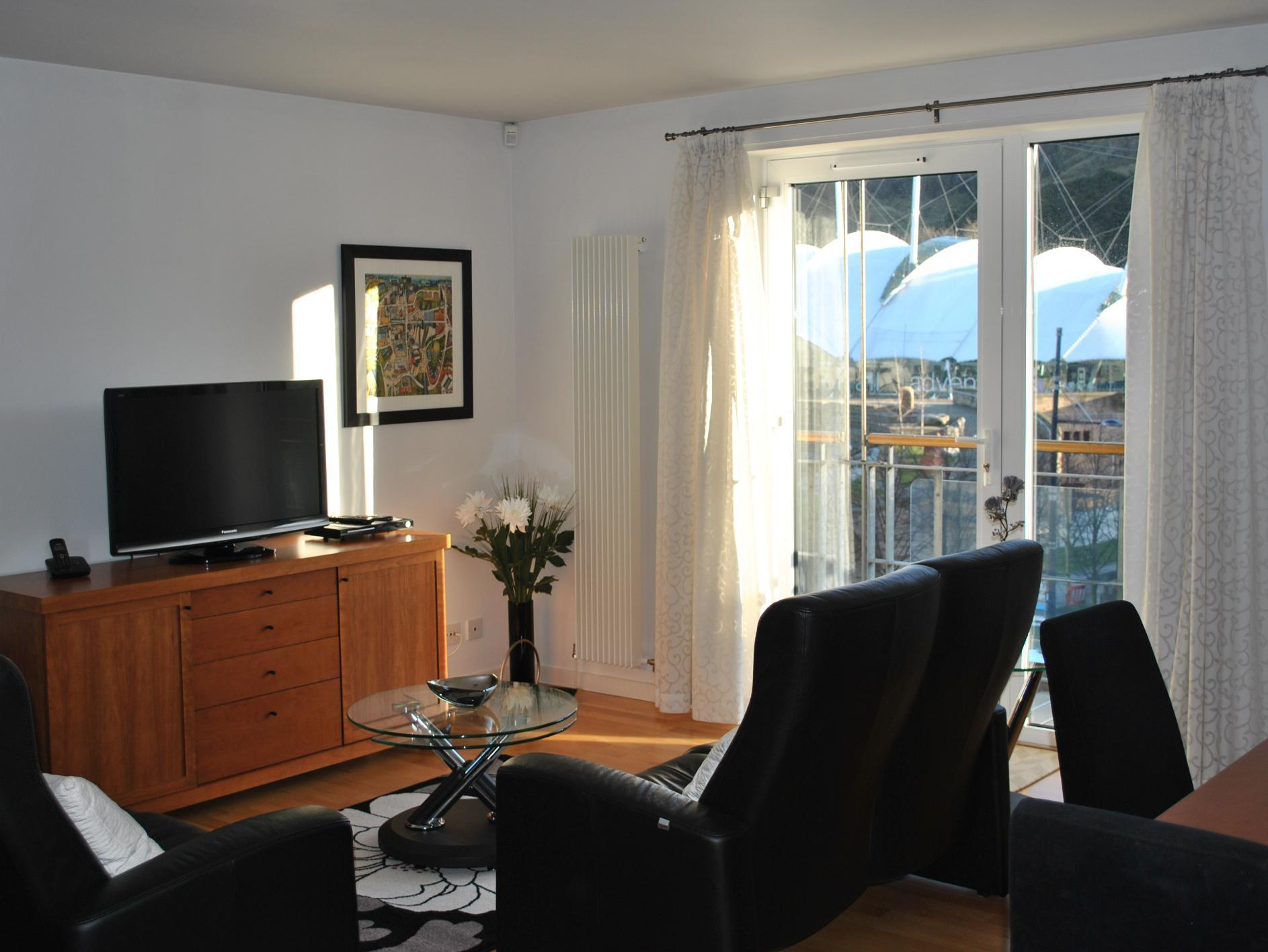 Dreamhouse Apartments Edinburgh Holyrood Park Edinburgh