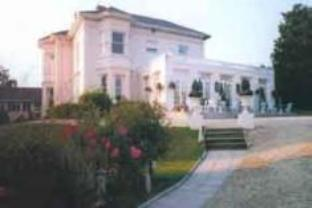 Munstone House Hotel
