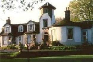 Glen Druidh House Hotel